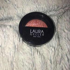 Laura Geller New York    Blush-N-Brighten